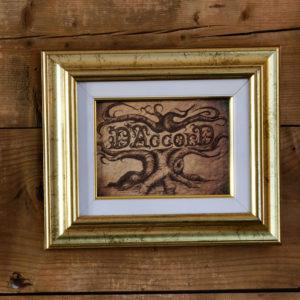 Album Art: D'Accord